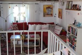 Image No.7-Maison de 2 chambres à vendre à Filipos