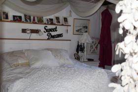 Image No.8-Maison de 2 chambres à vendre à Filipos