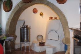 Image No.10-Maison de 2 chambres à vendre à Filipos