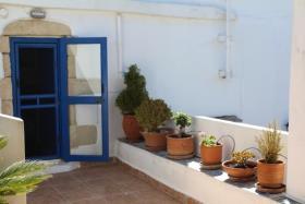 Image No.12-Maison de 2 chambres à vendre à Filipos