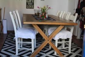 Image No.13-Maison de 2 chambres à vendre à Filipos