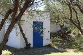 Image No.14-Maison de 2 chambres à vendre à Filipos