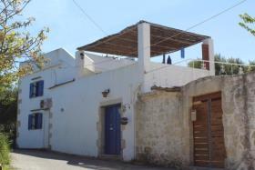 Image No.18-Maison de 2 chambres à vendre à Filipos