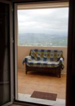 Image No.5-Villa de 3 chambres à vendre à Kambia