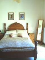 Image No.7-Villa de 3 chambres à vendre à Kambia
