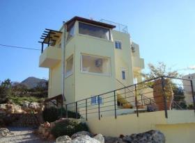 Image No.9-Villa de 3 chambres à vendre à Kambia