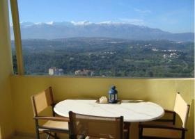 Image No.11-Villa de 3 chambres à vendre à Kambia
