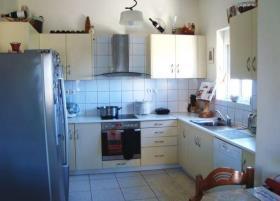 Image No.10-Villa de 3 chambres à vendre à Kambia