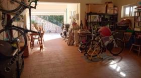 Image No.14-Villa de 3 chambres à vendre à Kambia