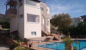 Image No.17-Villa de 3 chambres à vendre à Kambia