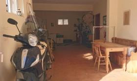Image No.19-Villa de 3 chambres à vendre à Kambia