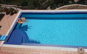 Image No.20-Villa de 3 chambres à vendre à Kambia