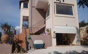 Image No.21-Villa de 3 chambres à vendre à Kambia