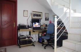 Image No.22-Villa de 3 chambres à vendre à Kambia