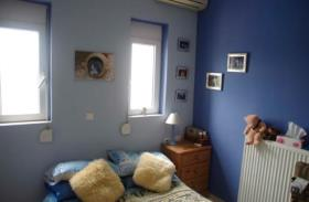 Image No.23-Villa de 3 chambres à vendre à Kambia