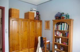 Image No.24-Villa de 3 chambres à vendre à Kambia