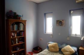 Image No.26-Villa de 3 chambres à vendre à Kambia