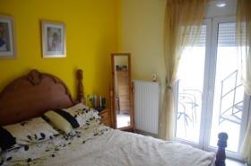 Image No.28-Villa de 3 chambres à vendre à Kambia