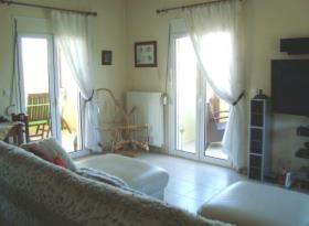 Image No.29-Villa de 3 chambres à vendre à Kambia