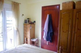 Image No.30-Villa de 3 chambres à vendre à Kambia