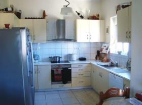 Image No.31-Villa de 3 chambres à vendre à Kambia