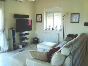 Image No.33-Villa de 3 chambres à vendre à Kambia
