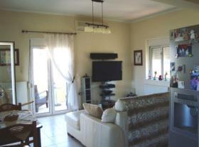 Image No.34-Villa de 3 chambres à vendre à Kambia