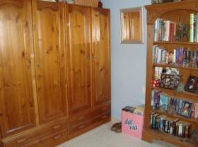 Image No.35-Villa de 3 chambres à vendre à Kambia