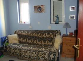 Image No.36-Villa de 3 chambres à vendre à Kambia