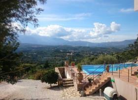 Image No.37-Villa de 3 chambres à vendre à Kambia