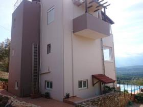 Image No.39-Villa de 3 chambres à vendre à Kambia