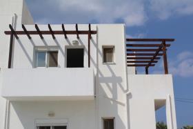 Image No.1-Maison de 2 chambres à vendre à Kalyves