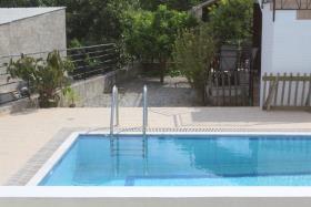 Image No.10-Maison de 2 chambres à vendre à Kalyves