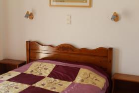 Image No.9-Maison de 2 chambres à vendre à Kalyves