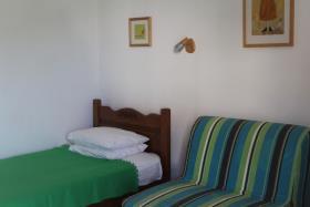 Image No.12-Maison de 2 chambres à vendre à Kalyves