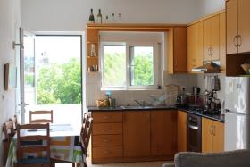 Image No.14-Maison de 2 chambres à vendre à Kalyves