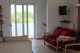 Image No.16-Maison de 2 chambres à vendre à Kalyves