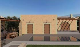 Image No.0-Maison de 2 chambres à vendre à Gavalohori