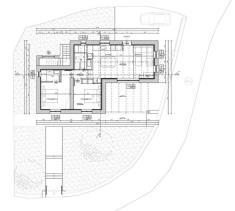 Image No.1-Maison de 2 chambres à vendre à Gavalohori