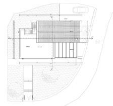 Image No.4-Maison de 2 chambres à vendre à Gavalohori