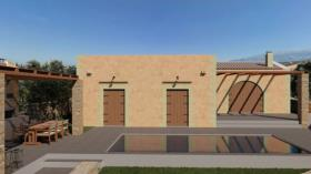 Image No.6-Maison de 2 chambres à vendre à Gavalohori