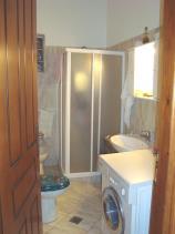 Image No.7-Maison de 2 chambres à vendre à Gavalohori