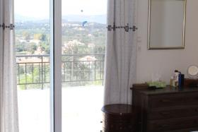 Image No.34-2 Bed Villa for sale