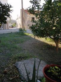 1 - Asomatos, House