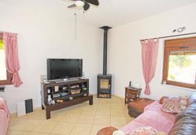 Image No.2-Villa de 3 chambres à vendre à Plaka