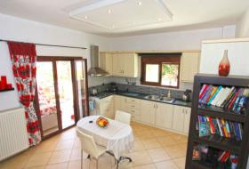 Image No.5-Villa de 3 chambres à vendre à Plaka