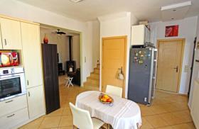 Image No.6-Villa de 3 chambres à vendre à Plaka