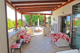 Image No.10-Villa de 3 chambres à vendre à Plaka
