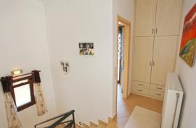 Image No.13-Villa de 3 chambres à vendre à Plaka
