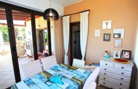 Image No.12-Villa de 3 chambres à vendre à Plaka